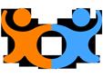 Ringpol.pl Logo